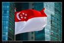 Happy 45th National Day, Singapore!