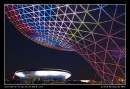 Memories of The Shanghai World Expo 2010