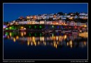 Reflections Of Brixham