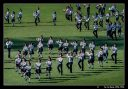 School Band Competition